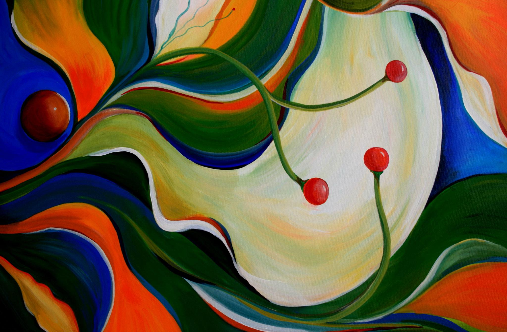 http://www.pt-arts.de/malerei/