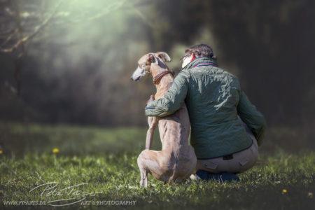 pt-arts-petra-taenzer-fotografie-tierfotografie-hunde-beste-freunde 1