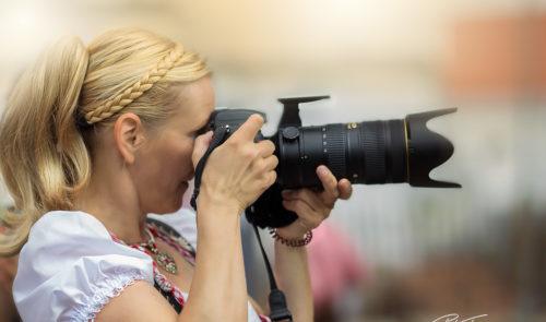 pt-arts-fotografie-people-hochzeit-selbstporträt