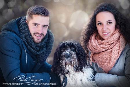 pt-arts-petra-taenzer-fotografie-tierfotografie-hunde-pärchen-winter