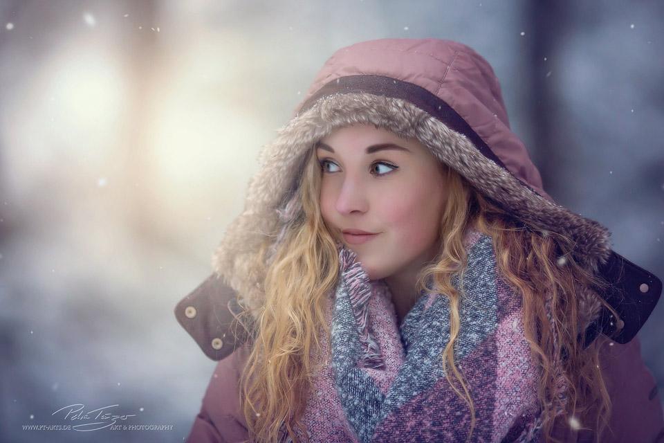 pt-arts-fotografie-people-winterwonderland-schnee-portrait 01