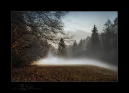 um Althütte im Schwäbischen Wald