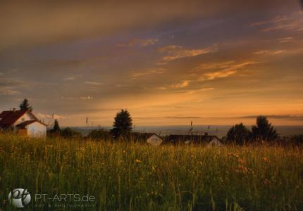 Sechselberg-Panoramastrasse-web
