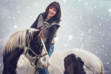 pt-arts-fotografie-tierfotografie-pferde-winterwonderland-painthorse 2