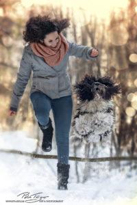 pt-arts-petra-taenzer-fotografie-tierfotografie-hunde-winter