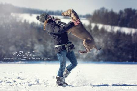 pt-arts-petra-taenzer-fotografie-tierfotografie-wald-winter-sprung