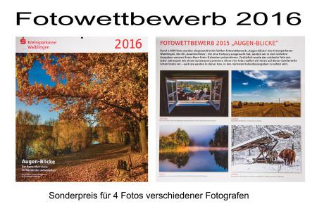 Fotowettbewerb http://www.bkz-online.de/node/876151
